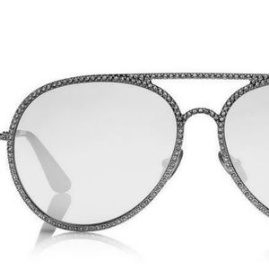 Tom Ford Accessories - Tom Ford Antibes TF0728 18C